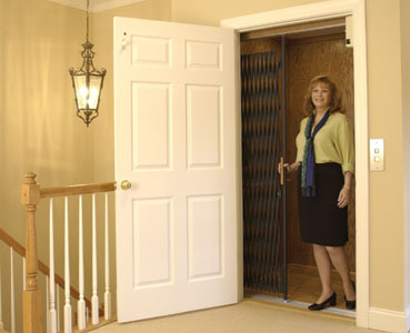 Custom Home Elevators 5 Reasons To Have One Installed Today