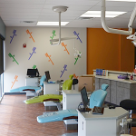 Cumberland Pediatric Dentistry