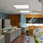 Pediatric Dentist Cookeville
